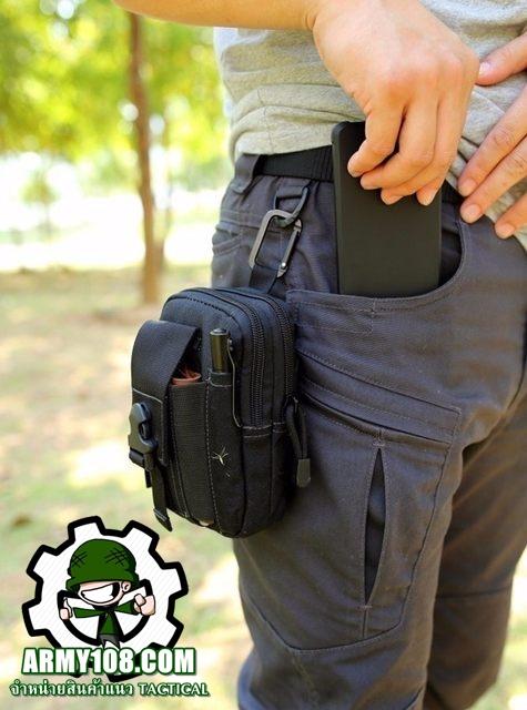 กางเกง tactical กันน้ำ