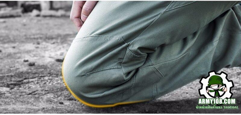 กางเกง sec7