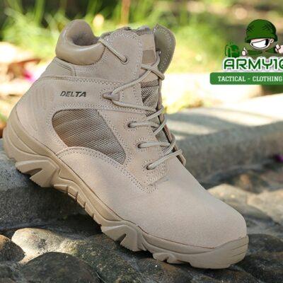 รองเท้า DELTA