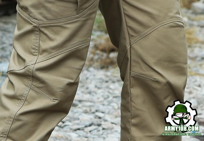 กางเกงยี่ห้อไหนดี