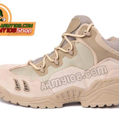 รองเท้า magnum เดินป่า