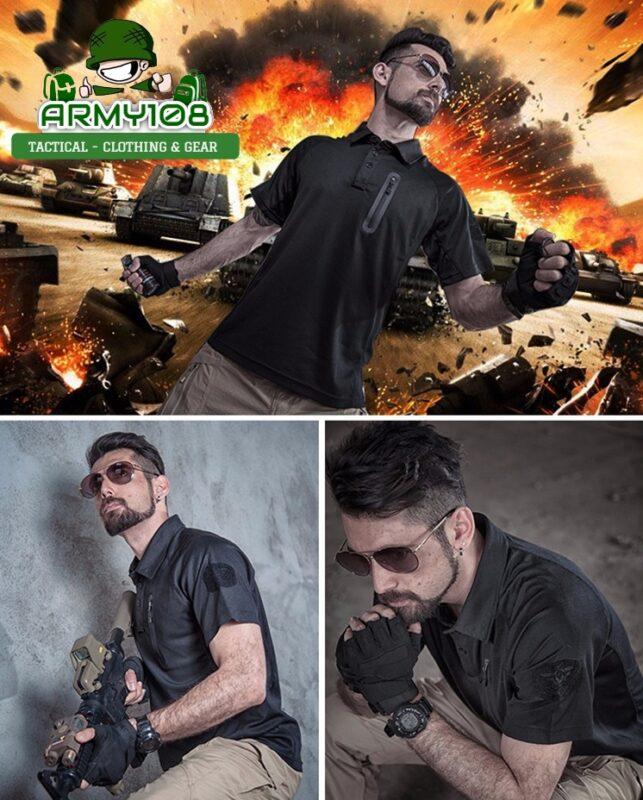 pave hawk tactical