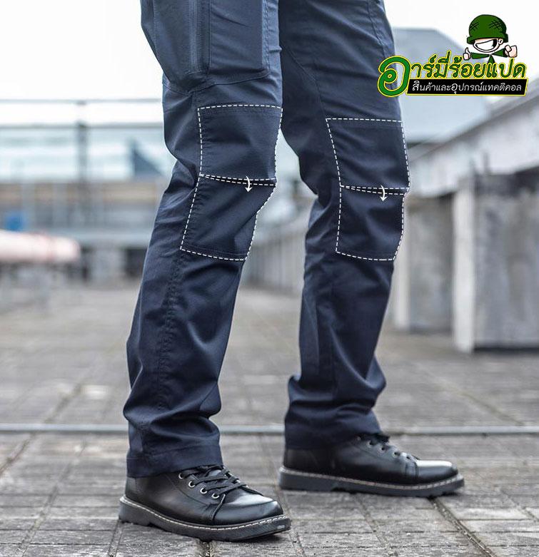 กางเกงยุทธวิธี ix12